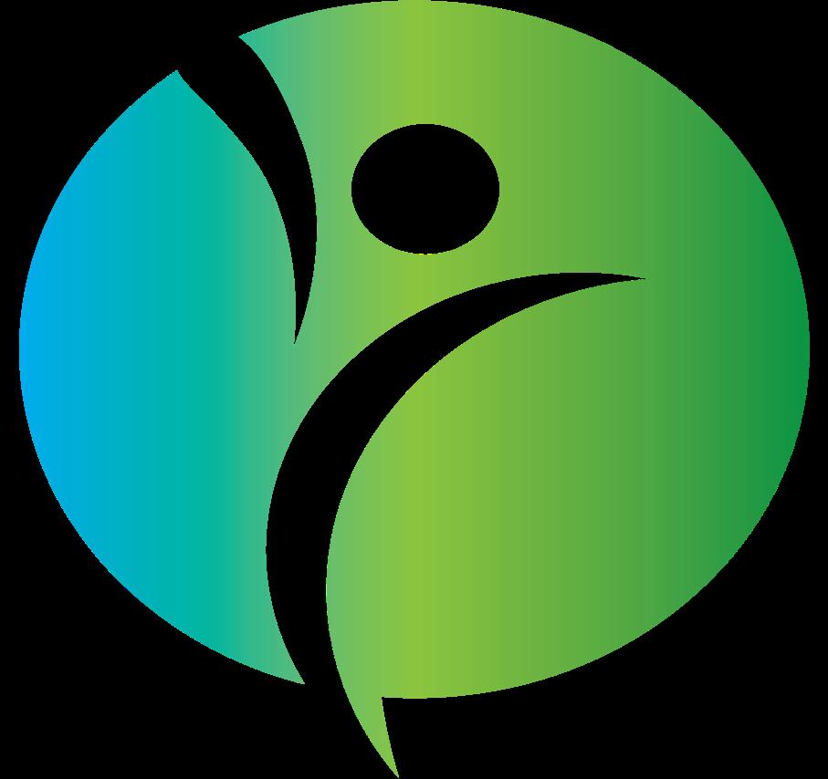 ANEWYOU-Logo-Vertical_edited_edited.png