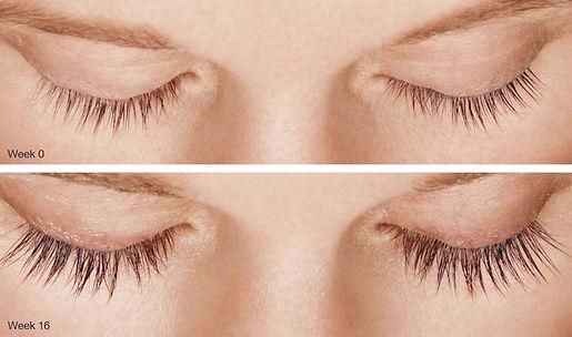 eyes-c57837b2305d96d3bcf2ab6e3077a063821