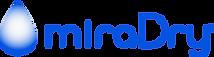 miraDry-Main-Logo.png