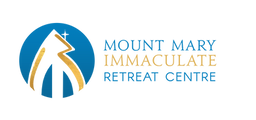 MountMary_Logo_Transparent.png