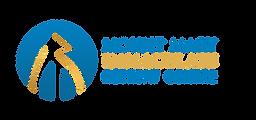 MountMary_Logo_Transparent.png