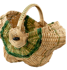 Butterfly basket.png
