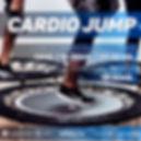 CardioJump_02.jpg
