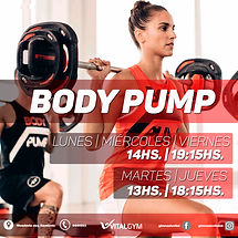 BodyPump.jpg