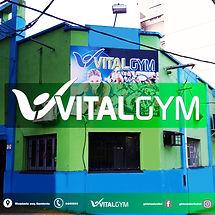 VitalGym.jpg