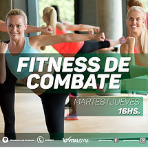 FitnessCombate.jpg
