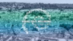 YouTube-header-image-2560x1440.jpg