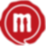 MS_full_logo_with_web_rgb.png