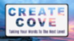 Create Cove.jpg