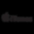 itunes-logo-vector.png