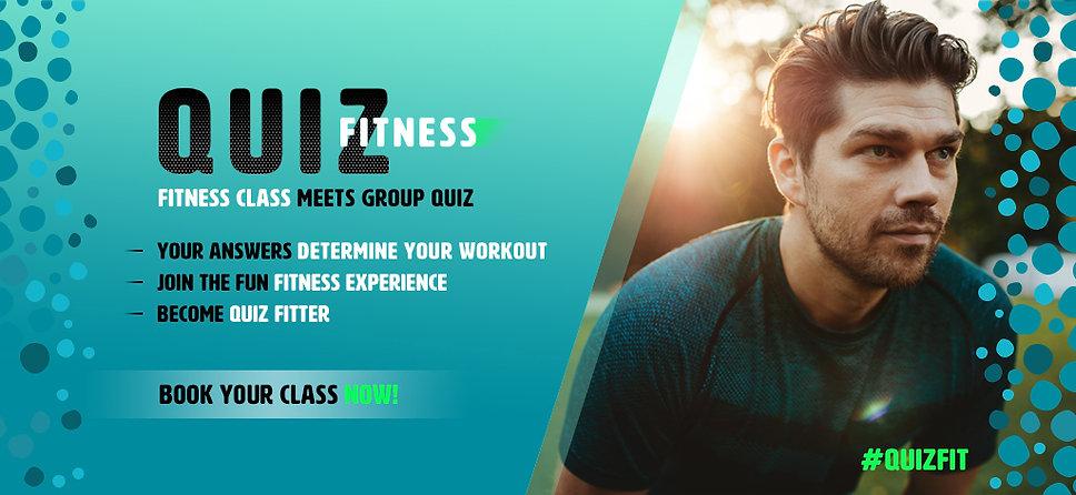 Quiz-Fitness-visual-website-banner-V4.jp
