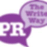 PR_The_Write_Way_Final_Lo_Res.jpg
