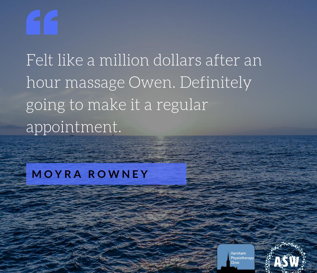 Moyra Review.png