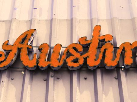 Crucible Approach: Austin Region