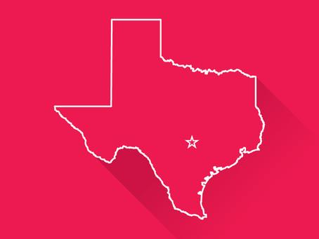 The Crucible Approach: Texas Ideas