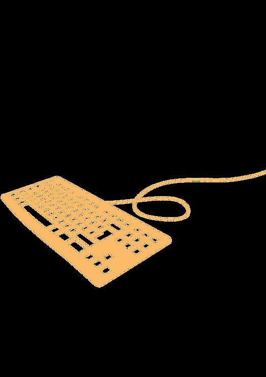 keyboard_heritageyellow.png