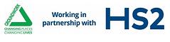 HS2 logo.png