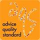 AQS-logo.png