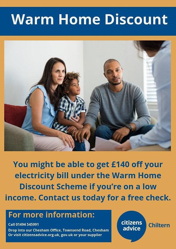 Warm Homes Discount.jpg