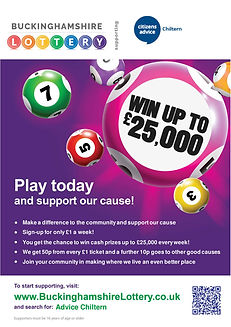 play-buckinghamshire-lottery - image.jpg