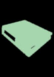 Folder_responsibleaqua.png