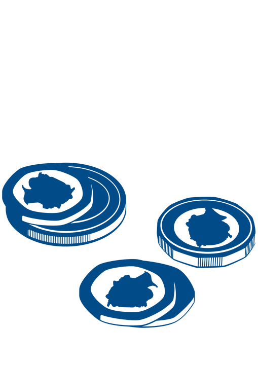 coins_heritageblue.png