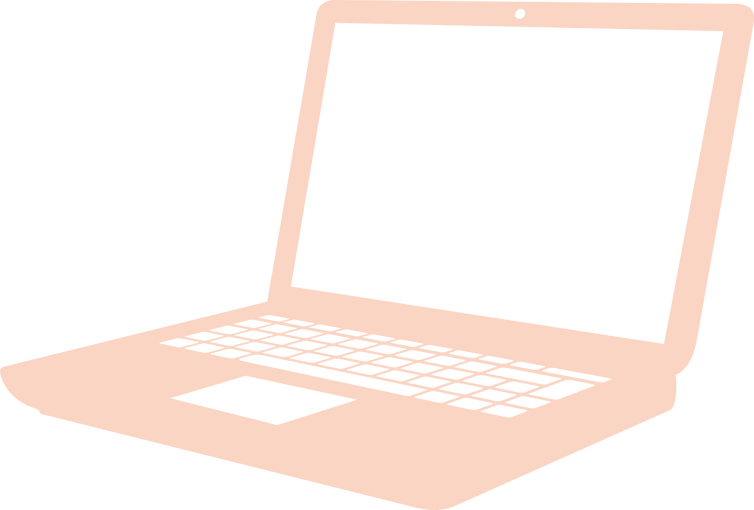 laptop_blank_inventivepink.png