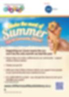CSB Lottery Summer Leaflet 2018.jpg