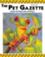 March 2020 Pet Gazette cover.jpg