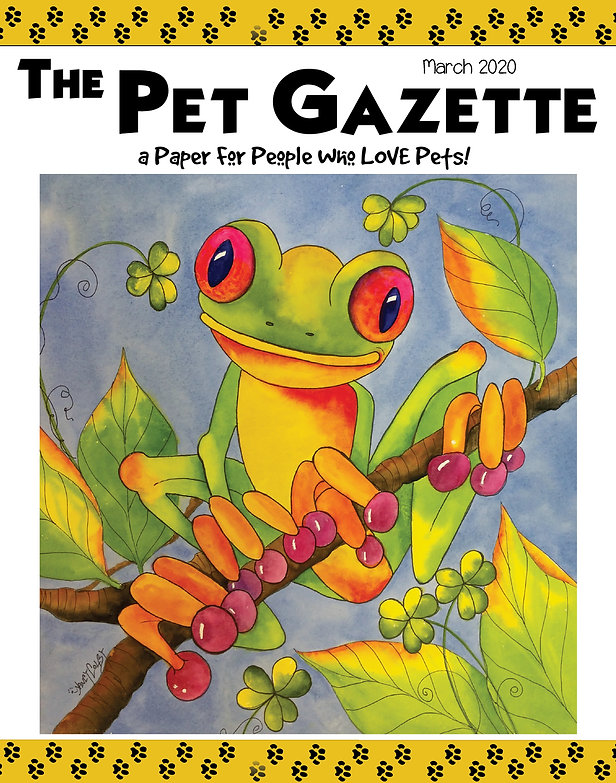 March 2020 Pet Gazette cover.jpg