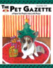 Dec.19 Pet Gazette cover web.jpg