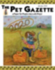 Jan 20 Pet Gazette WEB.jpg