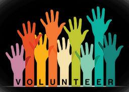 volunteer-icon-25.jpg