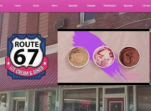 route67icecreamdiner.jpg