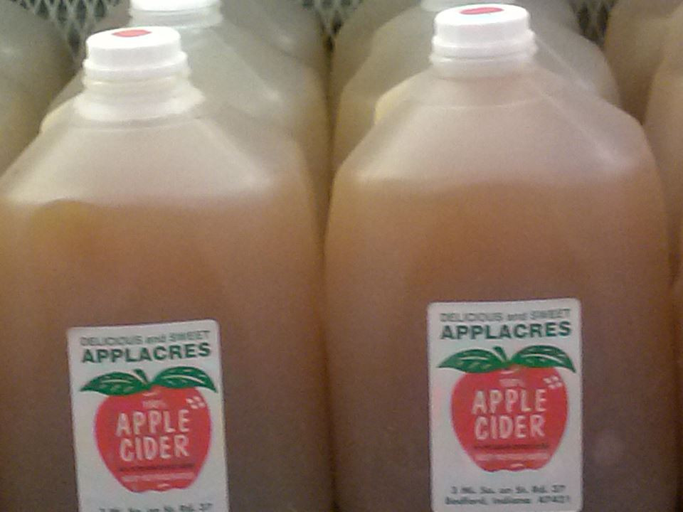 apple cider.jpg