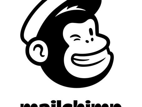 Should You Utilize MailChimp as Your Email Marketing Platform?