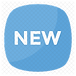 new-button-1-742297.png