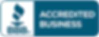 AB-print-seals-horizontal-blue.png