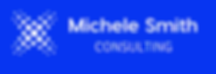 michelesmithconsultinglogo.png