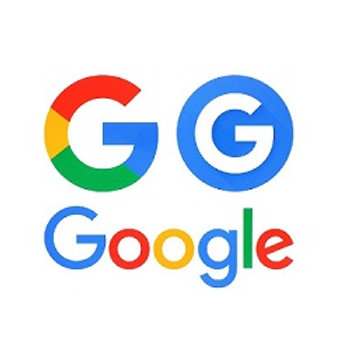 Google My Business (GMB) Listing Per Location