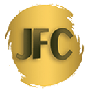 jfcnew.png