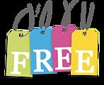 Free-Free-PNG-Image.png