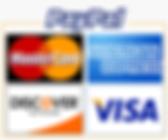 53-530998_download-visa-mastercard-disco