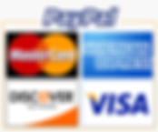 53-530998_download-visa-mastercard-disco