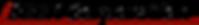 iSEEK Logo