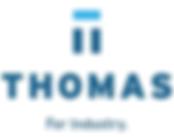 ThomasNet.PNG
