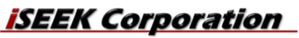 iSEEK Logo Large - no tag line.png