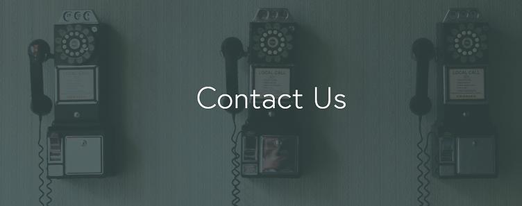 Contact us - phones.png