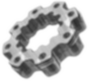 Gear 3 - CAD - Transparent.png