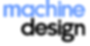 Machine Design Logo.png